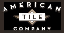 American Tile Company