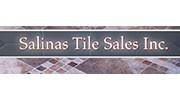 Salinas Tile Sales