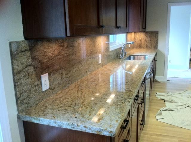 Granite American Tile Company