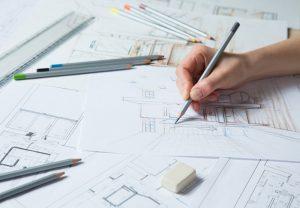 tile-planning-and-design-monterey